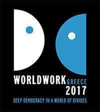 World Work Greece affiliated with Byron Coaching International based in Byron Bay Australia