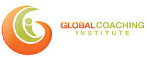 Global Coaching Institute affiliated with Byron Coaching International Byron Bay