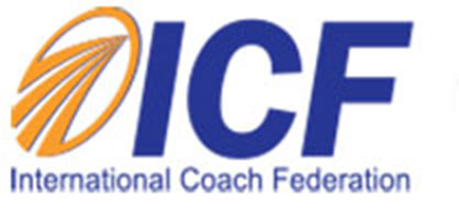 International Coach Federation affiliated with Byron coaching Institute