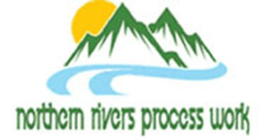 NOrthern Rivers Process Work affiliated with byron coaching international based in Byron Bay