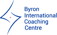 Byron International Coaching Centre Byron Bay Australia